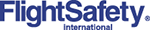 Flight Safety International Logo