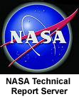 NASA Technical Report Server Logo