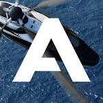 Eurocopter/Airbus Helicopters Logo