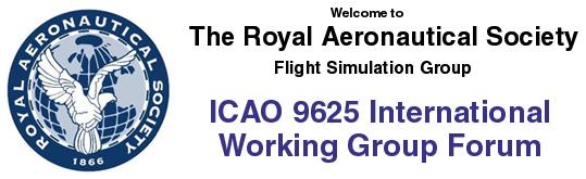 IWG 9625 Logo